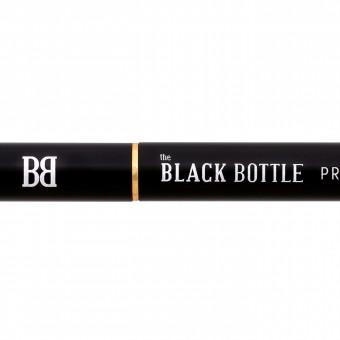 Четки и точкатори the BLACK BOTTLE