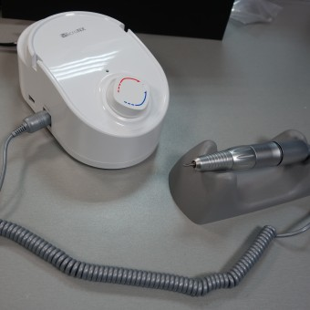 Електрическа пила AnyXing NX - 201N