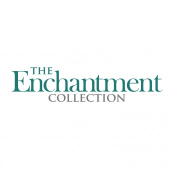 The Enchantment colection - MORGAN TAYLOR