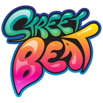 Street Beat - MORGAN TAYLOR