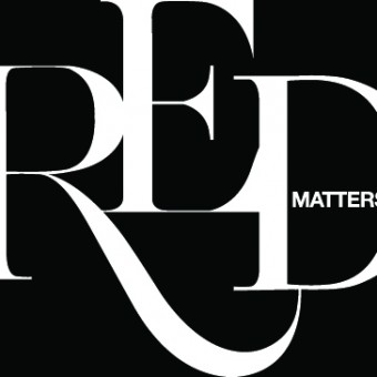 Red Matters