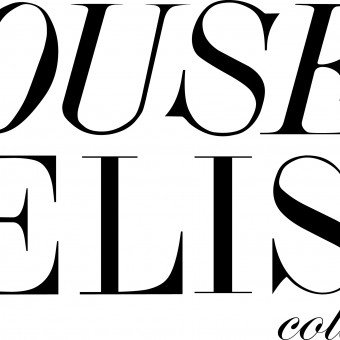 House of Gelish