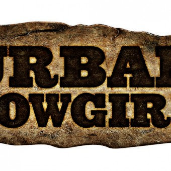 Urban Cowgirl MORGAN TAYLOR