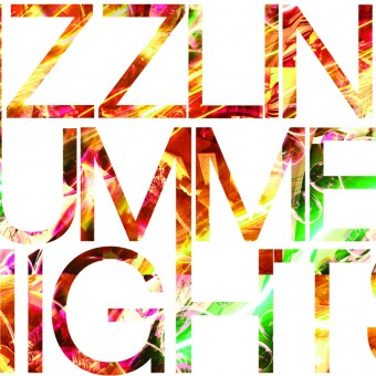 Sizzling Summer Nights
