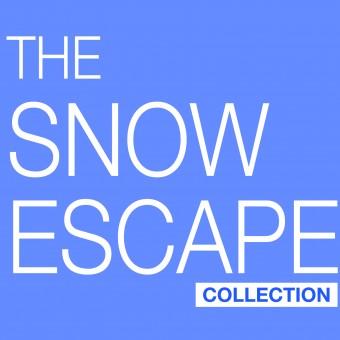 The Snow Escape