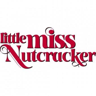 Little Miss Nutcracker - Morgan Taylor