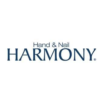 Hand & Nail Harmony