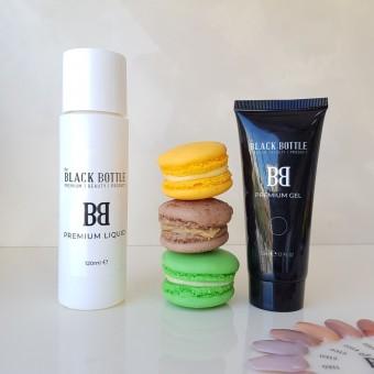 BB Premium Gel