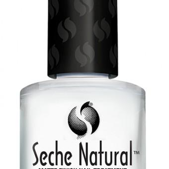 Seche Natural матираща база