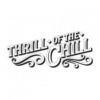 Thrill Of The Chill - Morgan Taylor