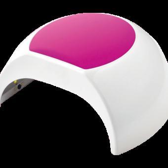 Premium Beauty Partners UV/LED лампа